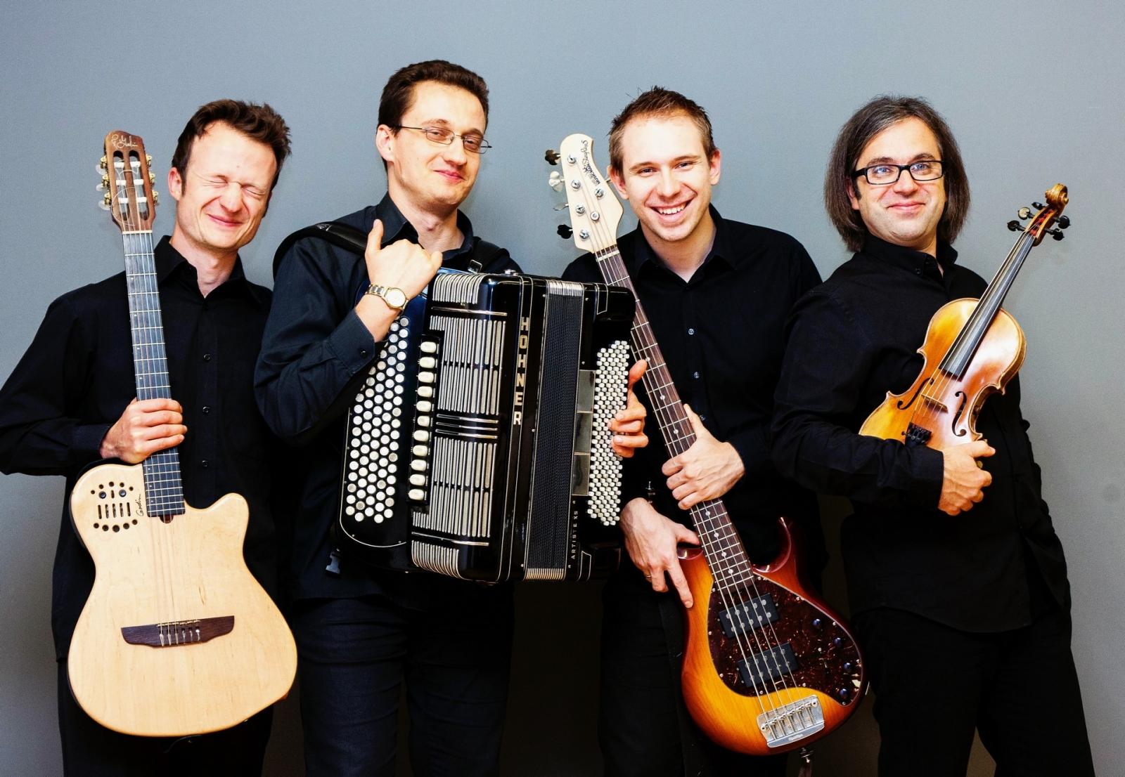 nivel-zespol-muzyka-świata-tango-folk-jazz