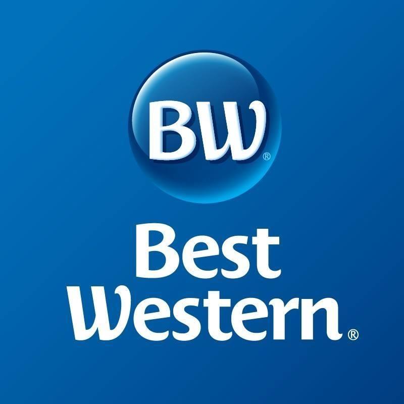 best western razem z nivel