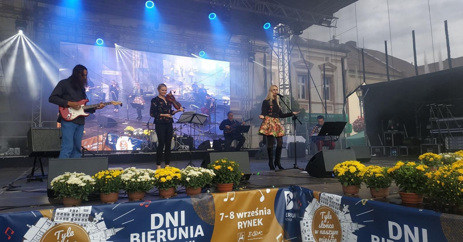 muzyka-gruzińska-macedońska-bałkańska-folkowa-francuska-nivel