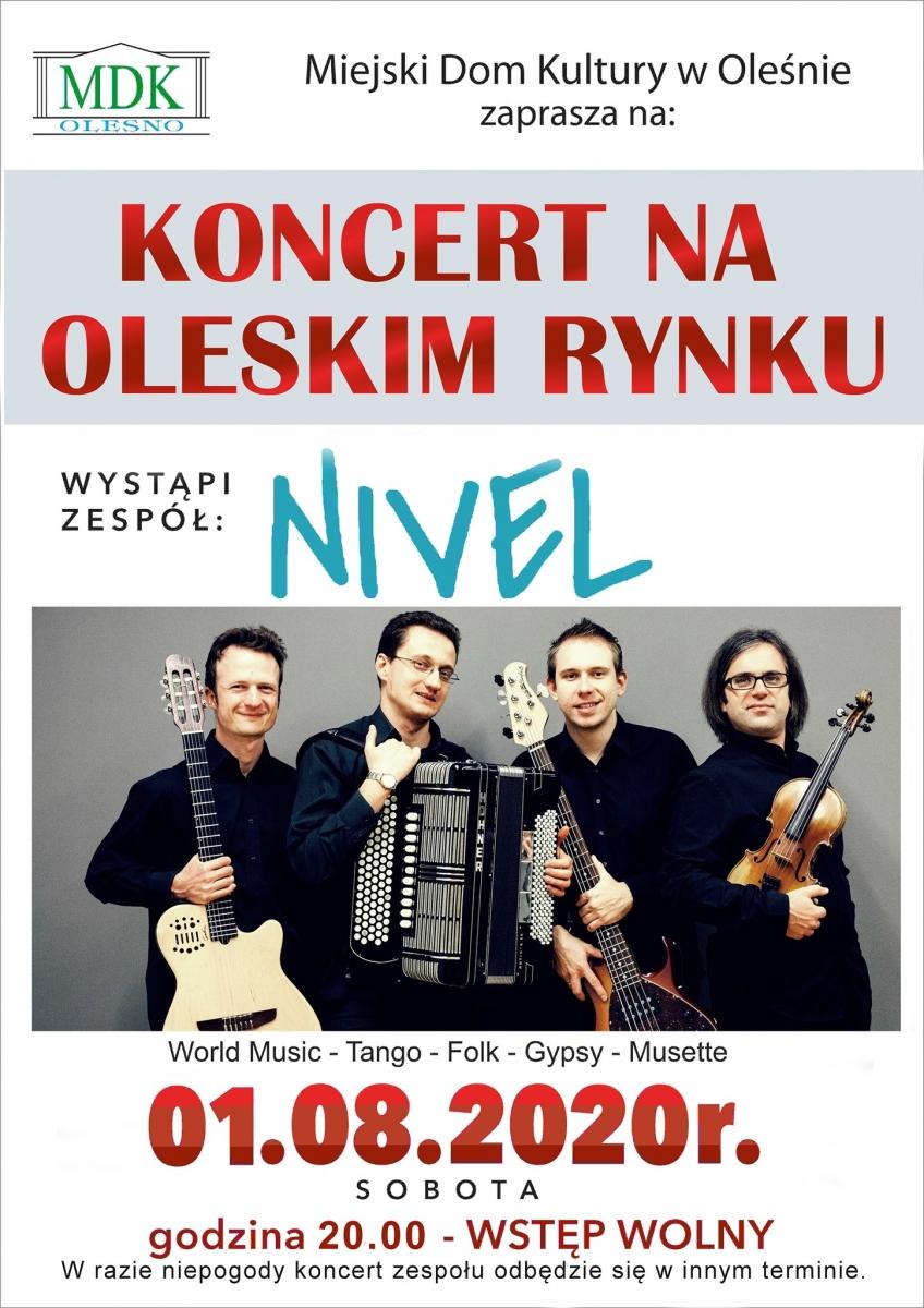 koncert-na-oleskim-rynku-mdk-olesno-rynek--agata-zamirska-nivel-2020