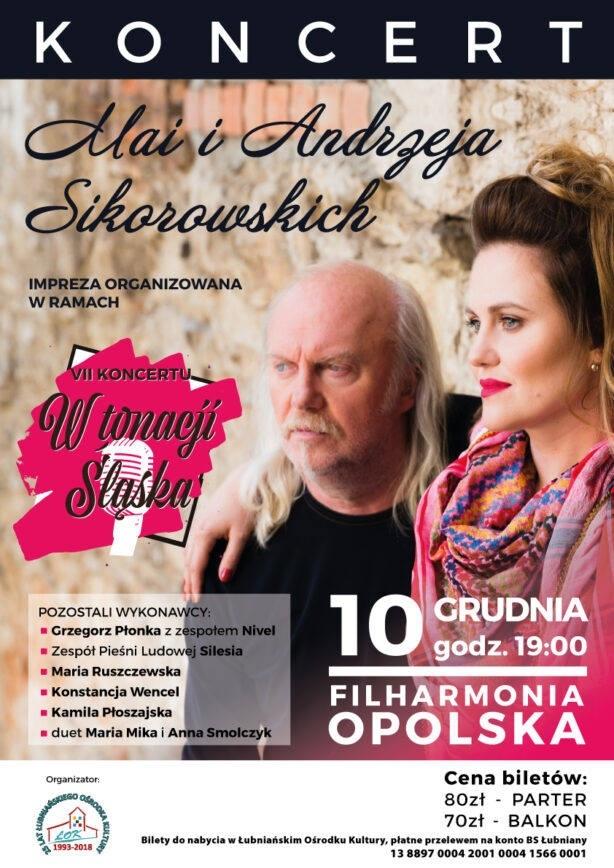 Nivel-w-tonacji-slaska-opole-filharmonia-Grzegorz-Plonka