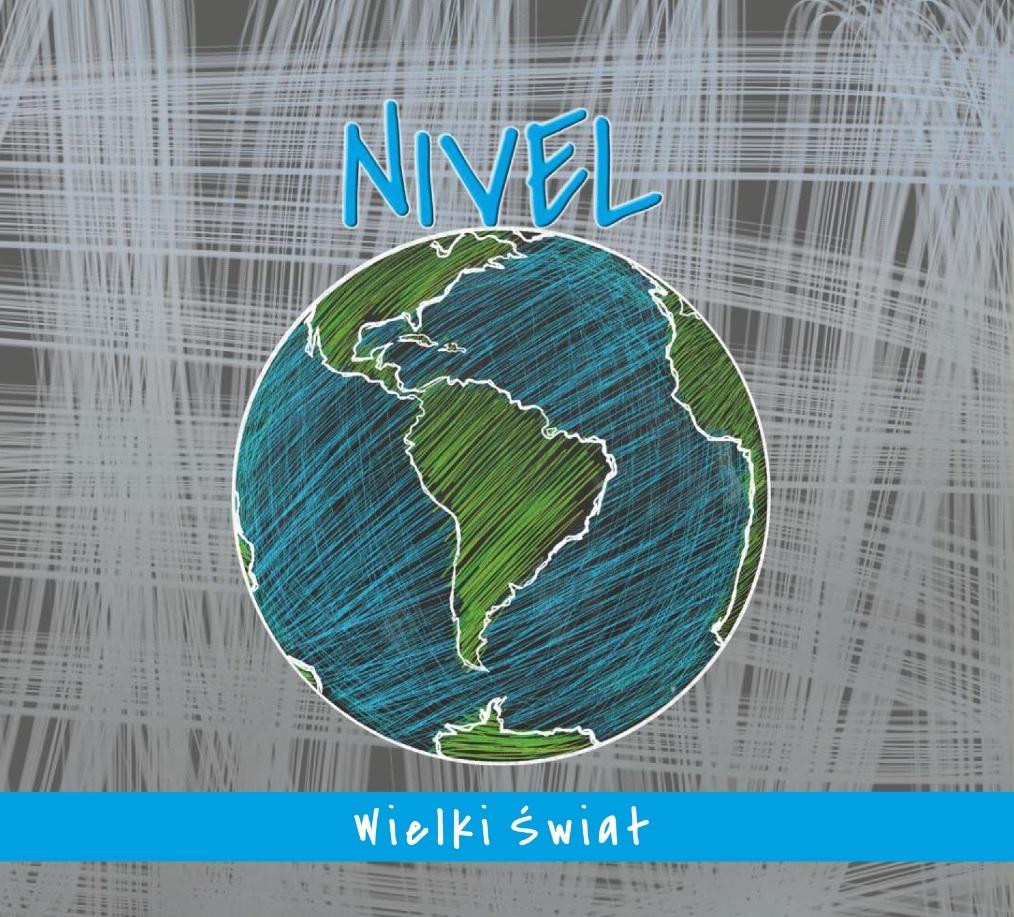 Wielki-Świat-NIVEL-Tango-Folk-Jazz-Zespol