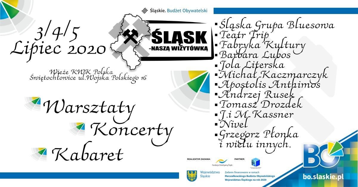 slaska-grupa-bluesowa-apostolis-anthimos-tomasz-drozdek-mumio-swietochlowice-kwk-wieze-nivel-2020